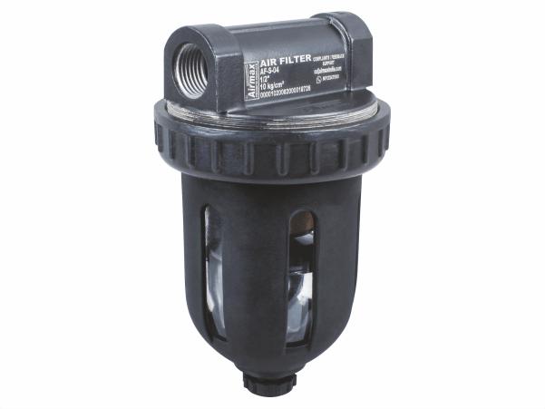 STD Series Air Filter