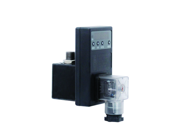 Spare Electrical Digital Timer With Coil