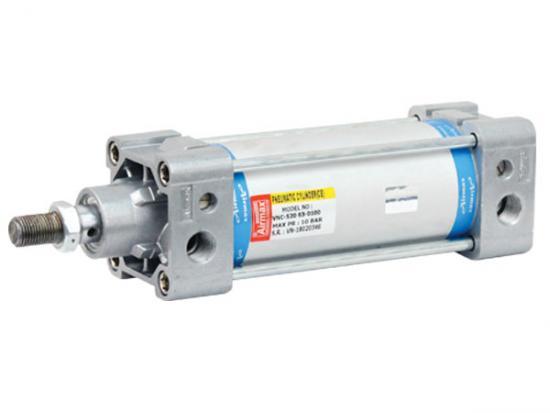 VNC Pneumatic Cylinder